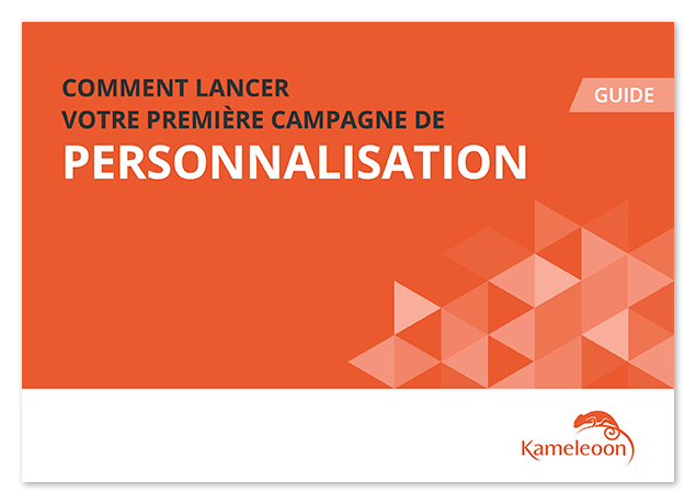 20160525_ebook_introduction-personnalisation_web.png