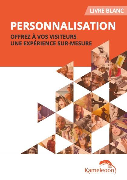 20160715_livre-blanc-Personnalisation_V3_WEB copie.jpg