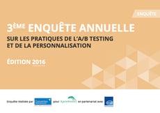 20161121_3eme-enquete-annuelle.jpg