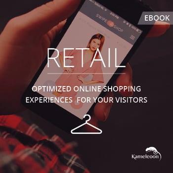 20170504_ebook-retail_V6_WEB_en