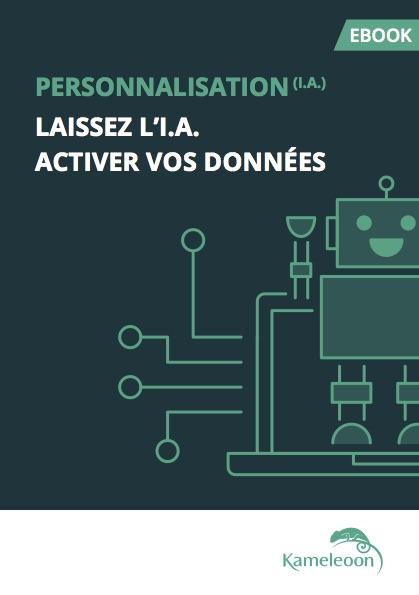 20170822_intelligence-artificielle_V7_WEB.jpg
