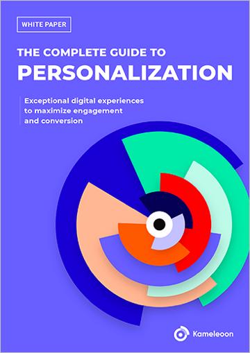 2020-personalization-white-paper-EN