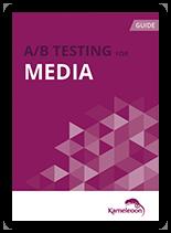 ABT media pour LP