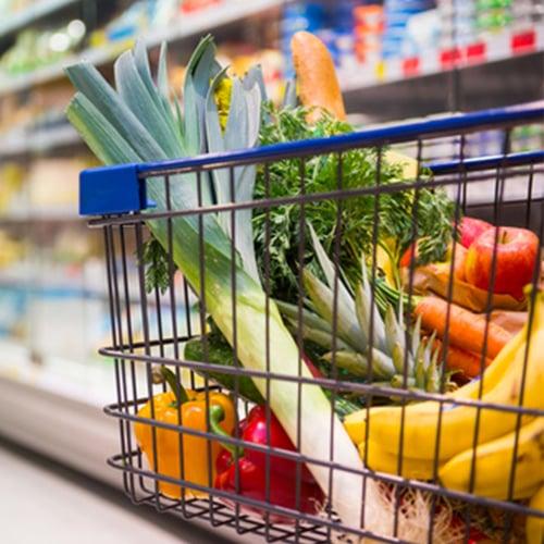 Auchan-Retail-2
