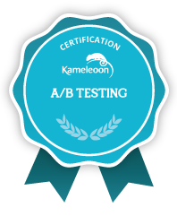 badge_AB_testing.png