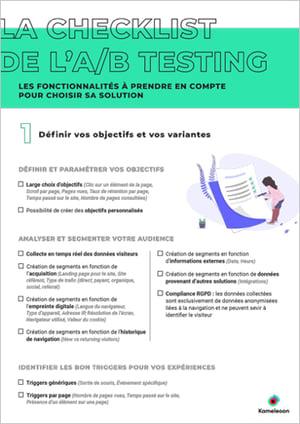 landing-page-checklist-ab-testing-FR