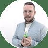 Christoph_Kameleoon_2020_1_500x500px