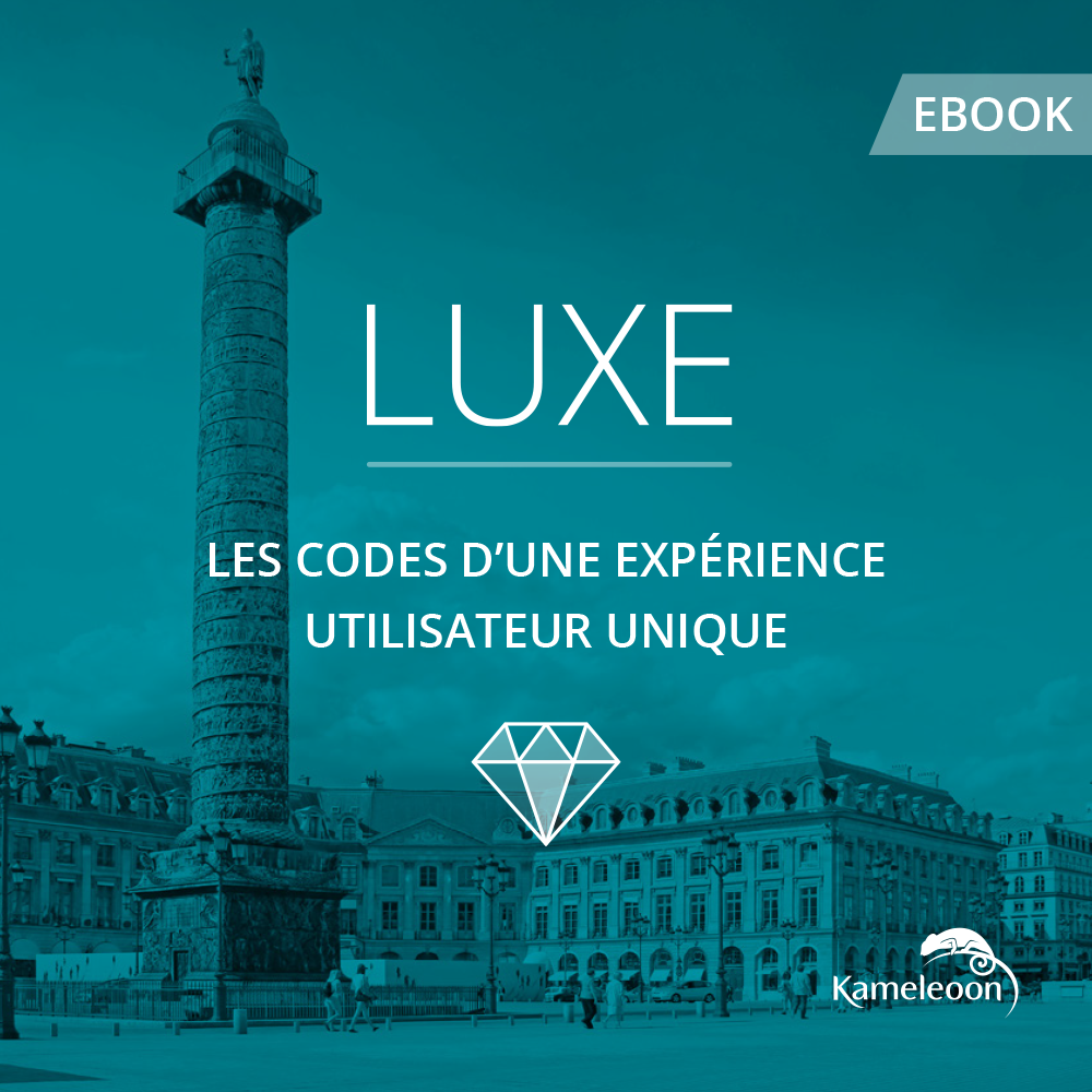 Couverture-Ebook-Luxe.png