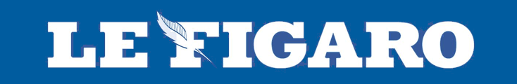 Le_Figaro_2009_logo.png