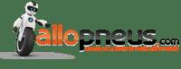 Logo-Allopneus-complet.png
