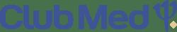 Logo-Club-Med.png