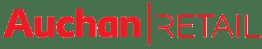 auchan-retail-logo-e1476264787991.png