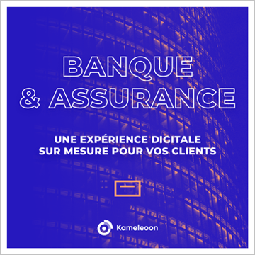 banque-assurance-ebook