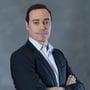Gilles Corbineau