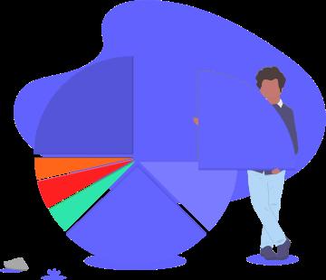 checklist-segmentation-pop