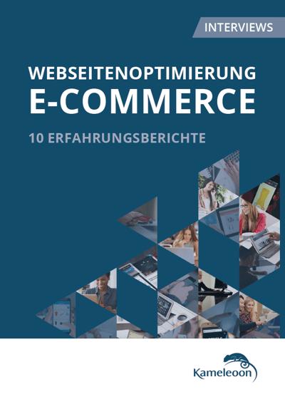 couv e-commerce DE (1)