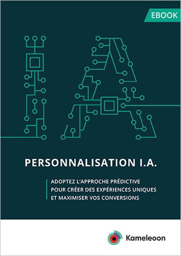 cover-ebook-personnalisation-IA