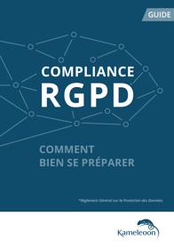 cover_ebook-RGPD.png