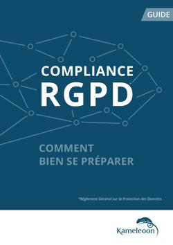 cover_ebook-RGPD