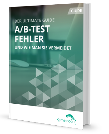 cover_guide_ab-testing-mistakes_de.png