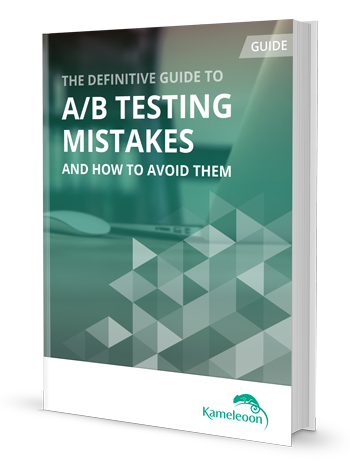 cover_guide_ab-testing-mistakes_en.png