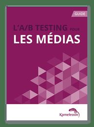 e-book-media-V11.png