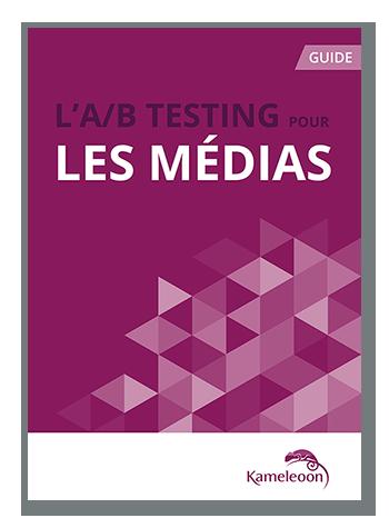 e-book-media-V11