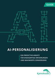 ebook-AI-personalisierung-de-1-1