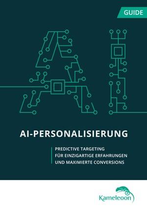ebook-AI-personalisierung-de