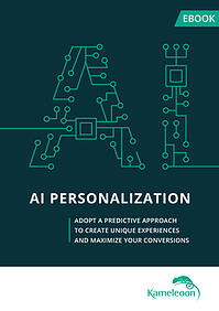 ebook-AI-personalization-en