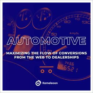 ebook-automotive-en