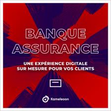 ebook-bancassurance_LP (1)