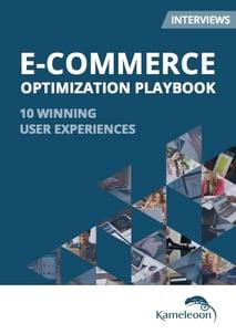ebook-ecommerce-en.jpg