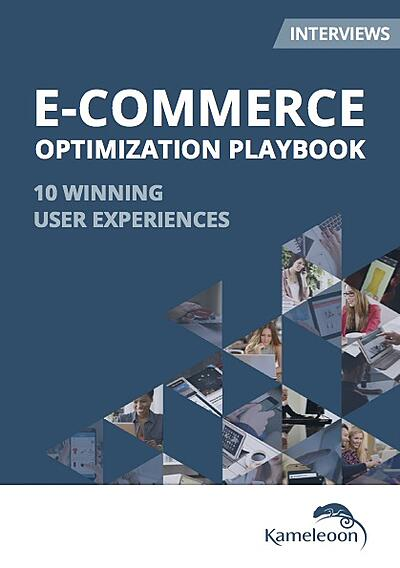 ebook-ecommerce-en