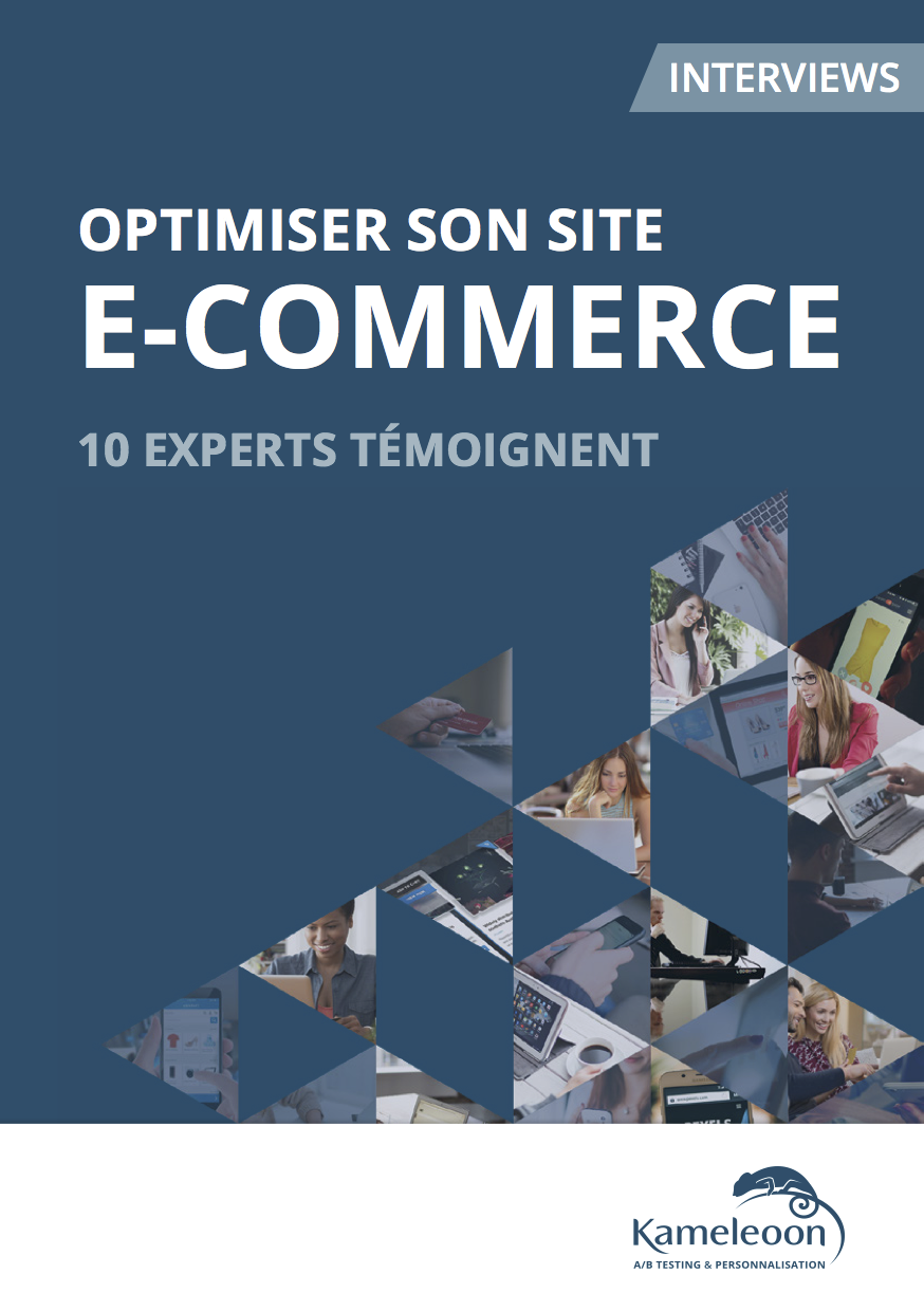 ebook-ecommerce-experts-couv.png