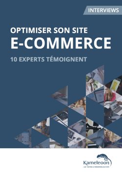 ebook-ecommerce-experts-couv