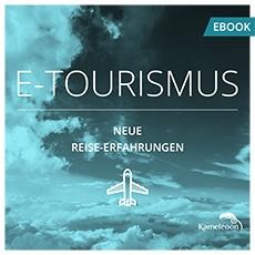 ebook-tourisme-de