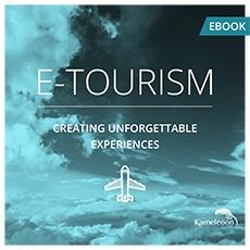 ebook-tourisme-en