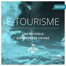 ebook-tourisme-fr-1