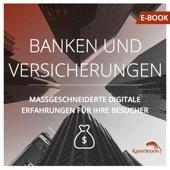 ebook_bancassurance_de-cover