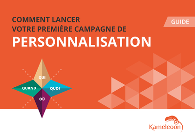 ebook_introduction-personnalisation_new_cover