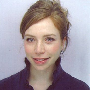 Emilie Hoffmann