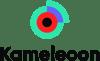 logo Kameleen