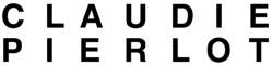 logo-claudie-pierlot.png