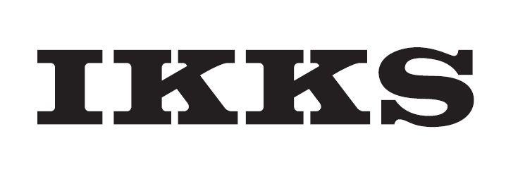 logo-ikks.jpg