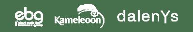 logo-lp-ebook-ebg-1.png