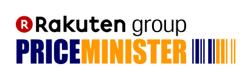 logo-price-minister-rakuten-group.png