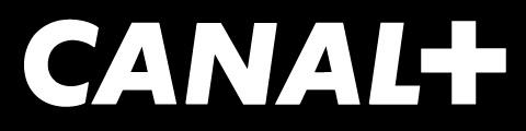 logo_canal_plus-1.jpg