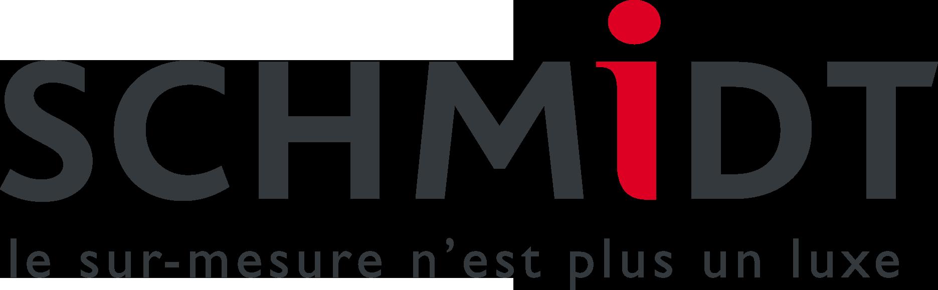 logo_id.png