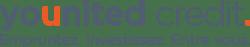 logo_younited_credit.png